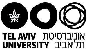 logo, science, DNI, tel aviv university