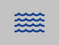 icon, sea