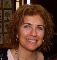 Dorit Pomerantz, professor, DNI, tel aviv university