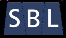 sbl, logo, science, DNI, tel aviv university